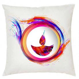 Diwali Cushions