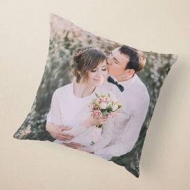 Customize Cushions