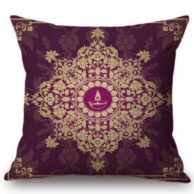 Cushion Gifts For Diwali