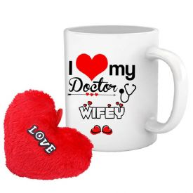 doctor day gift