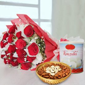 Best gifts For your Love