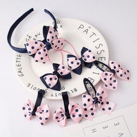 Baby Special Hair Accessory