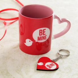 Be Mine Combo Set