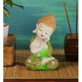 Buddha Figurines Statue