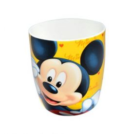 Mickey & Minnie Mouse Mug