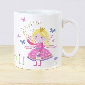 Little Fairy Mug