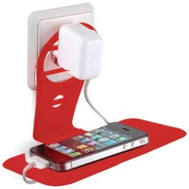 Phone Stand & Dock