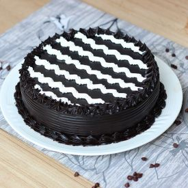 Wonderful Chocolate cake