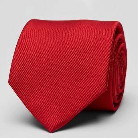 Groote Tie