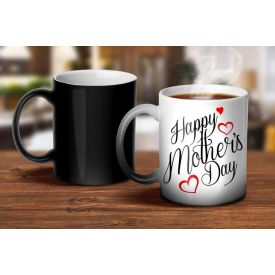 Personalised Happy Mother's Day Mug