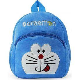 Doremon bag