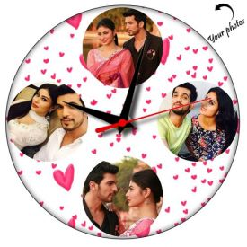 Huppme Personalized LOve Karvachauth gift, Karwa chauth, Karwachauth gifts for a beautiful Wife_From