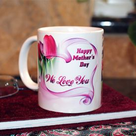 Mothers Day Ceramic Mug