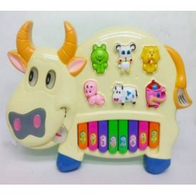 Musical Toy Instrument