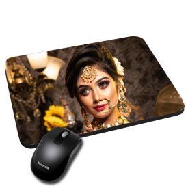 mouse pad Personalized
