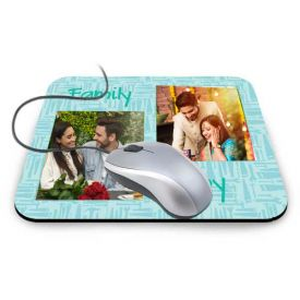 Personalize great mouse pad