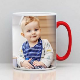 Mug (Personalized)