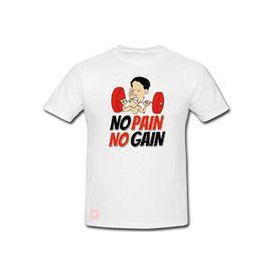 T-Shirts (Customize)