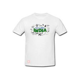 T-Shirts Indian