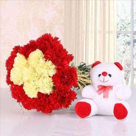 Sweet Love Combo