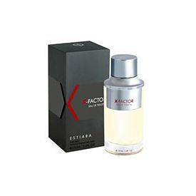 Estiara X- factor for Men