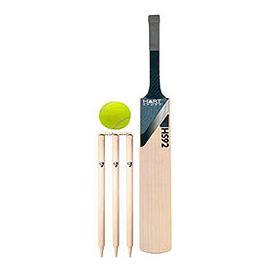 Cricket Accessory Set