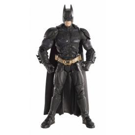 The Dark Knight Rises Figurines