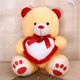My Teddy : Personalized Soft Toys
