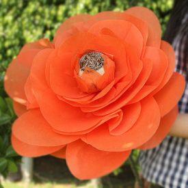 Handmade Floral Beauty