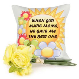 Awesome Mother