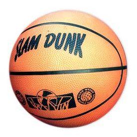 Basketball : Balls