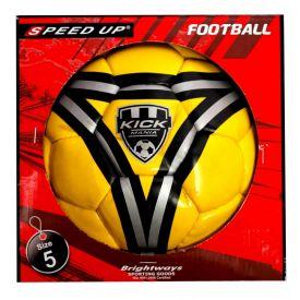 Kick King Football