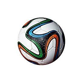Speed Up Kick Football