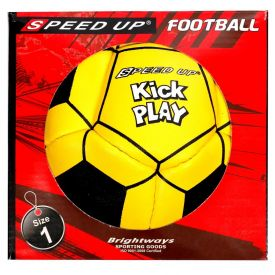 Soccer Speed Football