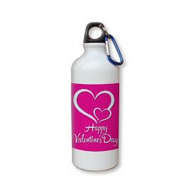 Sky Trends Printed Sipper Best Gift Valentine