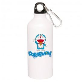 Doraemon Sipper Bottle
