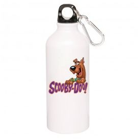 Scooby Doo Sipper