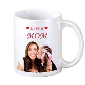 Never Ending Luv Personalised For Mum
