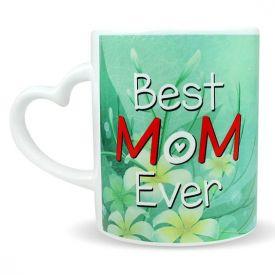 Mug For Your Angel Mother