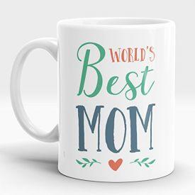 Mere Pyari Maa Gifts For Mother's Day Coffee Mug 600