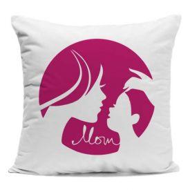 Mom Love Cushion