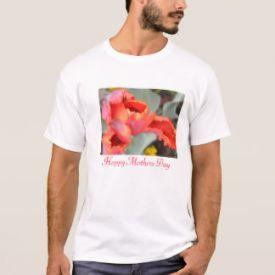 Mothersday T-Shirt