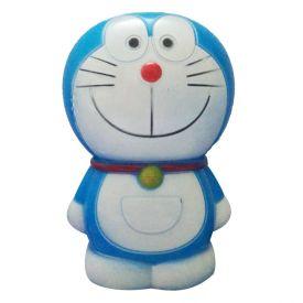 Doraemon Piggy Bank