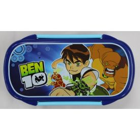 Ben10 Kids Favorite Lunch Box