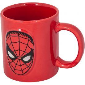 Amazing white Spiderman Mug