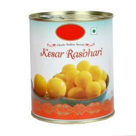 Kesari Rasbhari