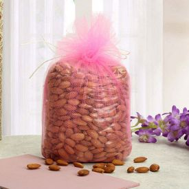 Pack Of Dry Fruits