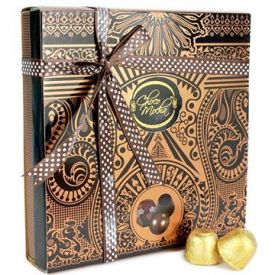 Chocolatey Box