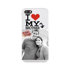 personalized brother phone cover