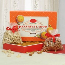 sweets n crunch dry fruits